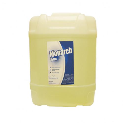 20 Litre Monarch Extra Dishwash Detergent