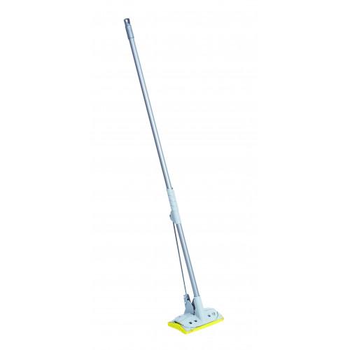 Wonder Dry Mop