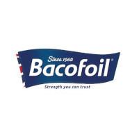 bacofoil logo