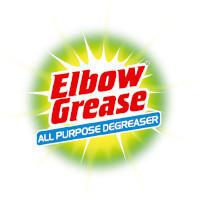 Elbow Grease logo