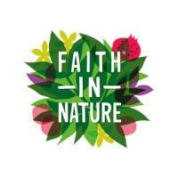 Faith in Nature logo